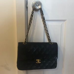 Chanel medium bag
